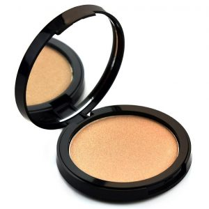 Bronzer/Face Powder