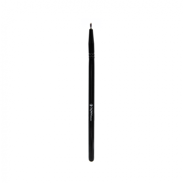 Pointed Liner