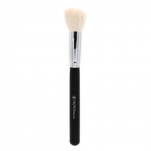 Studio Pro Brush Series