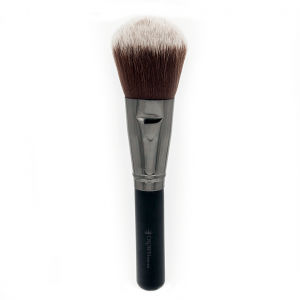 Infinity (Vegan) Brush Series