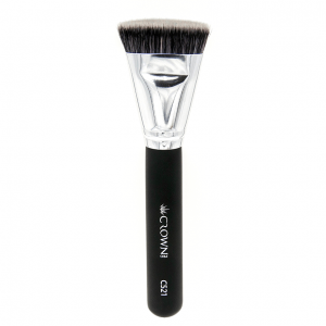 Crown Pro Brush Series