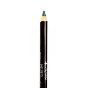 Eye Pencil Dark Green
