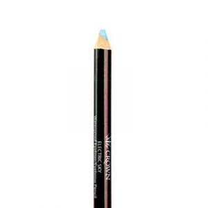 Eye Pencil Electric Sky