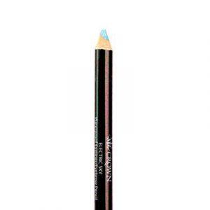 Eye Pencil Electric Sky
