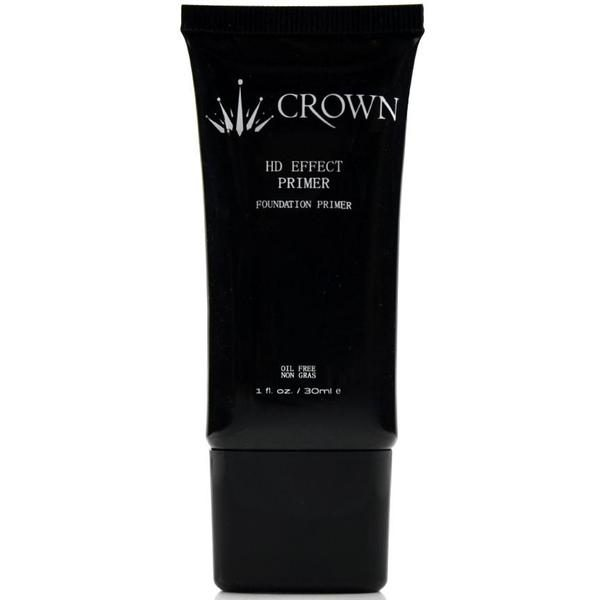 HD Effect Face Primer