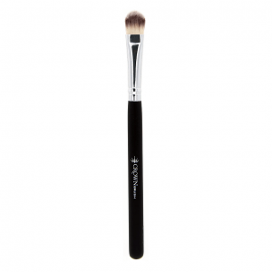 Syntho Series Deluxe Concealer