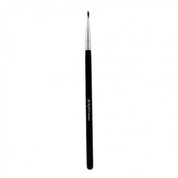 Syntho Series Deluxe Eyeliner