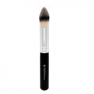 Syntho (Vegan) Brush Series
