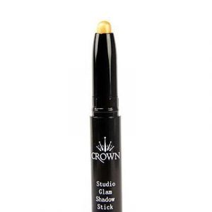 Studio Glam Shadow Stick Gold Dust