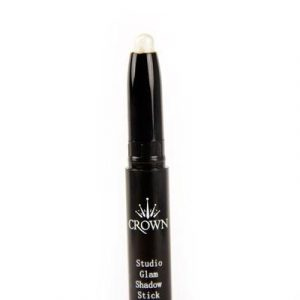 Studio Glam Shadow Stick Pearly White