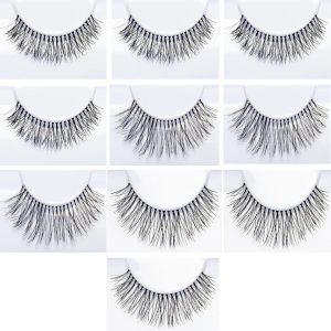 False Eyelashes Archives - Crown Brush Australia